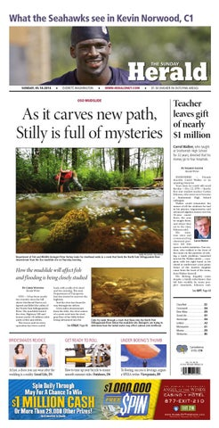 Everett daily herald may 03 2015 by sound publishing issuu fandeluxe Gallery