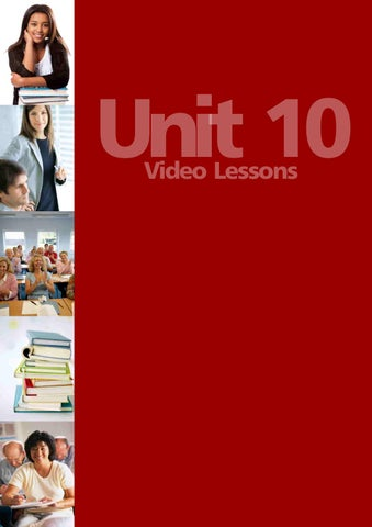 unit 1 teachers and learners Unit 307 support assessment for learning in this unit, you will cover the following outcomes:  • how assessment is useful to learners, teachers and learning support practitioners • a short reflection on how to improve your own contribution to learning  the evidence for this unit is a valid, sufficient and.