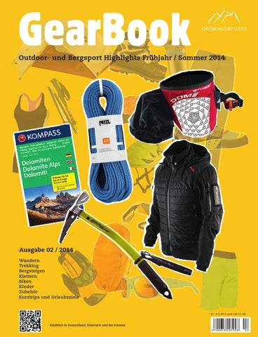 AustriAlpin-Farbe:Step-In-Bindung kompaktes 12-zack inkl. Antistollplatte AustriAlpin SKY.CLIMB