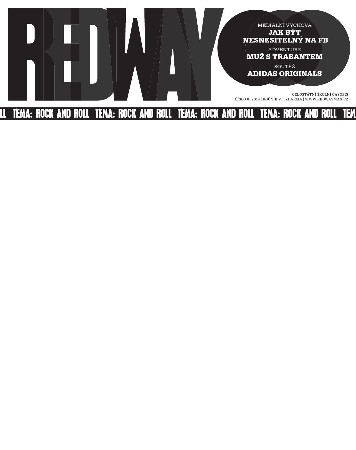 wow hráči seznamovací show příležitostné seznamky 100 zdarma