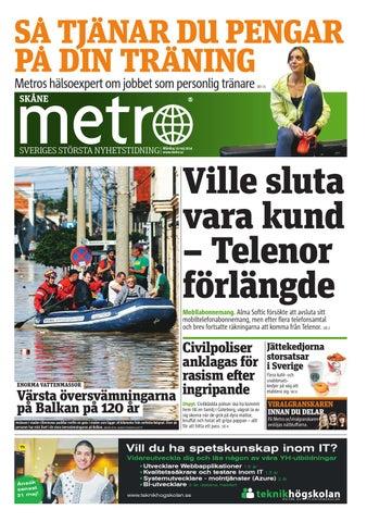 43 000 evakuerade efter oversvamningarna