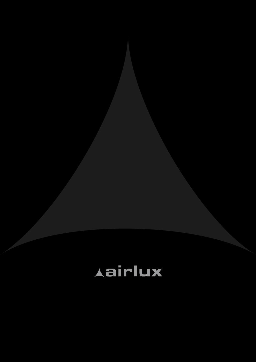 Plaques Airlux ATI322WH plaque Blanc Int/égr/é Plaque avec zone /à induction Blanc, Int/égr/é, Plaque avec zone /à induction, Verre, 1400 W, 2300 W