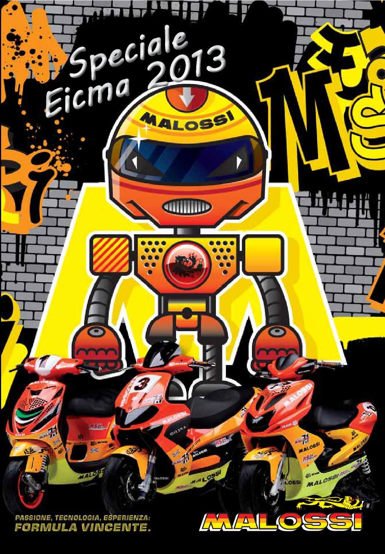 per Piaggio corsa 43/mm spinotto diametro 10/mm 73/ccm diametro 46,5/mm in ghisa grigia MALOSSI- Kit cilindro da corsa