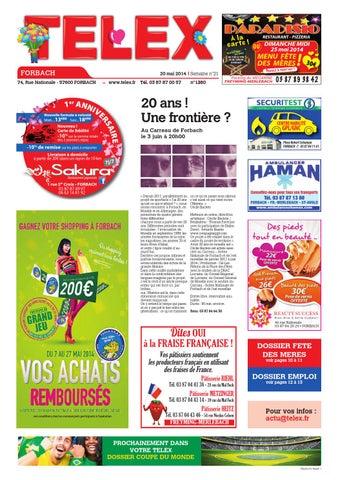 Radiateur s/'Adapte Chevrolet Captiva 2.2 VCDi Manuel Année 2011 To 2016