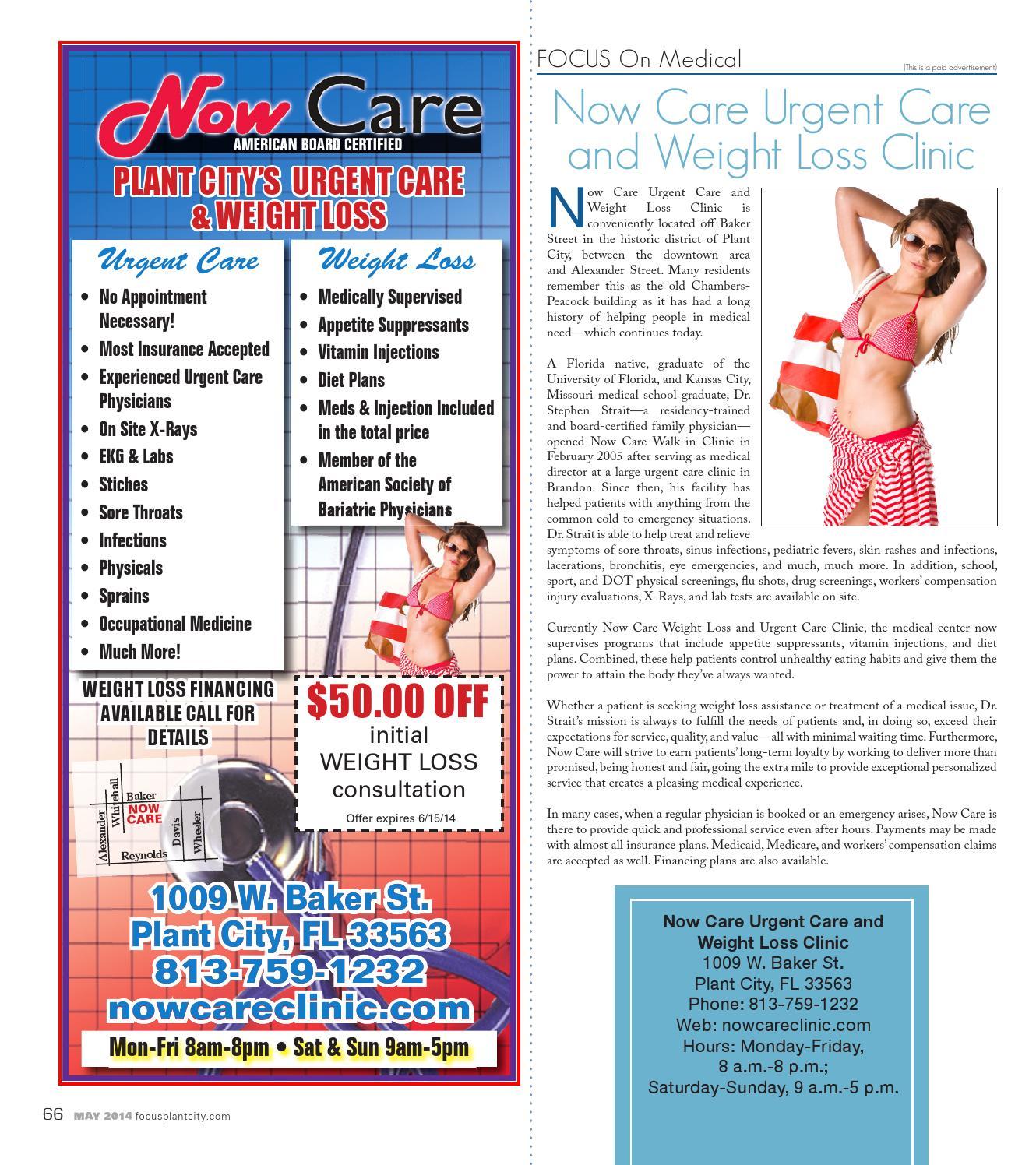 How To Reduce Fat From Bikini Area Onattyao Info