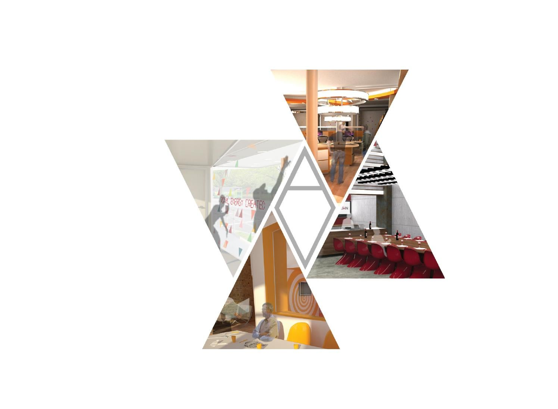 Interior design portfolio aaron vandenheuvel by for Interior design pages