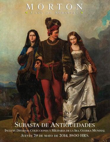 Muebles Antiguos Y Decoración Espejos Marco De La Antigua 20x29 Cm Liberty El Primero Del Siglo Xx Anticuario Italiano
