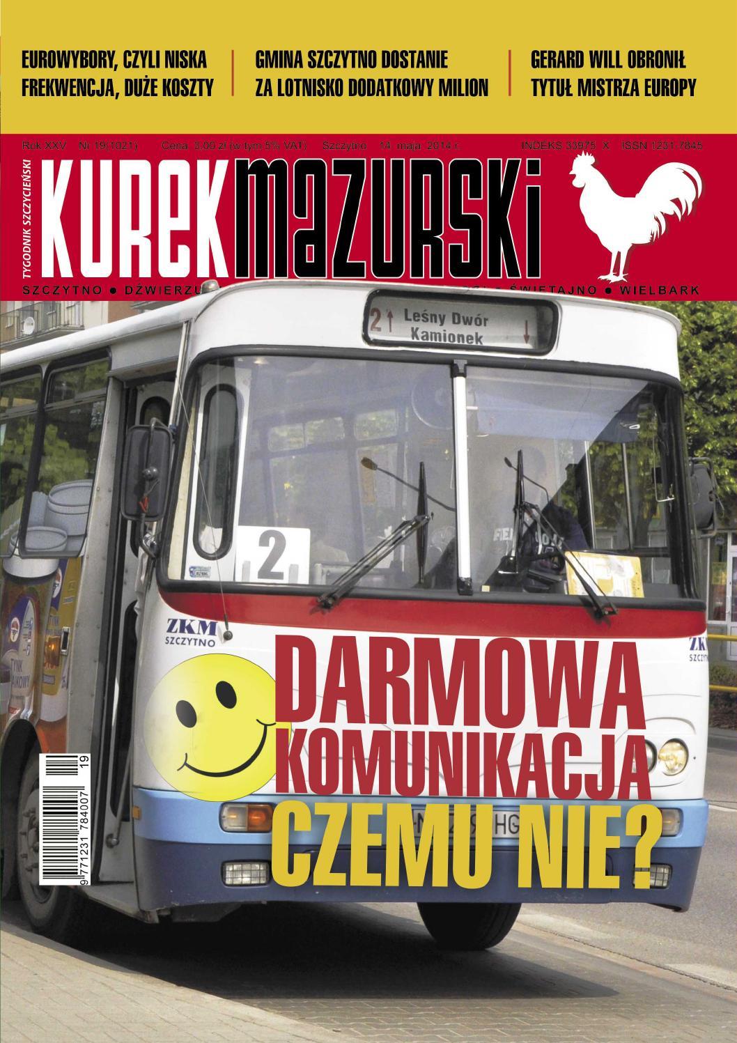 Praca - Praca w Szczytno - vemale.club
