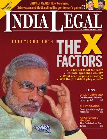 7e1e705b0a India legal may 15
