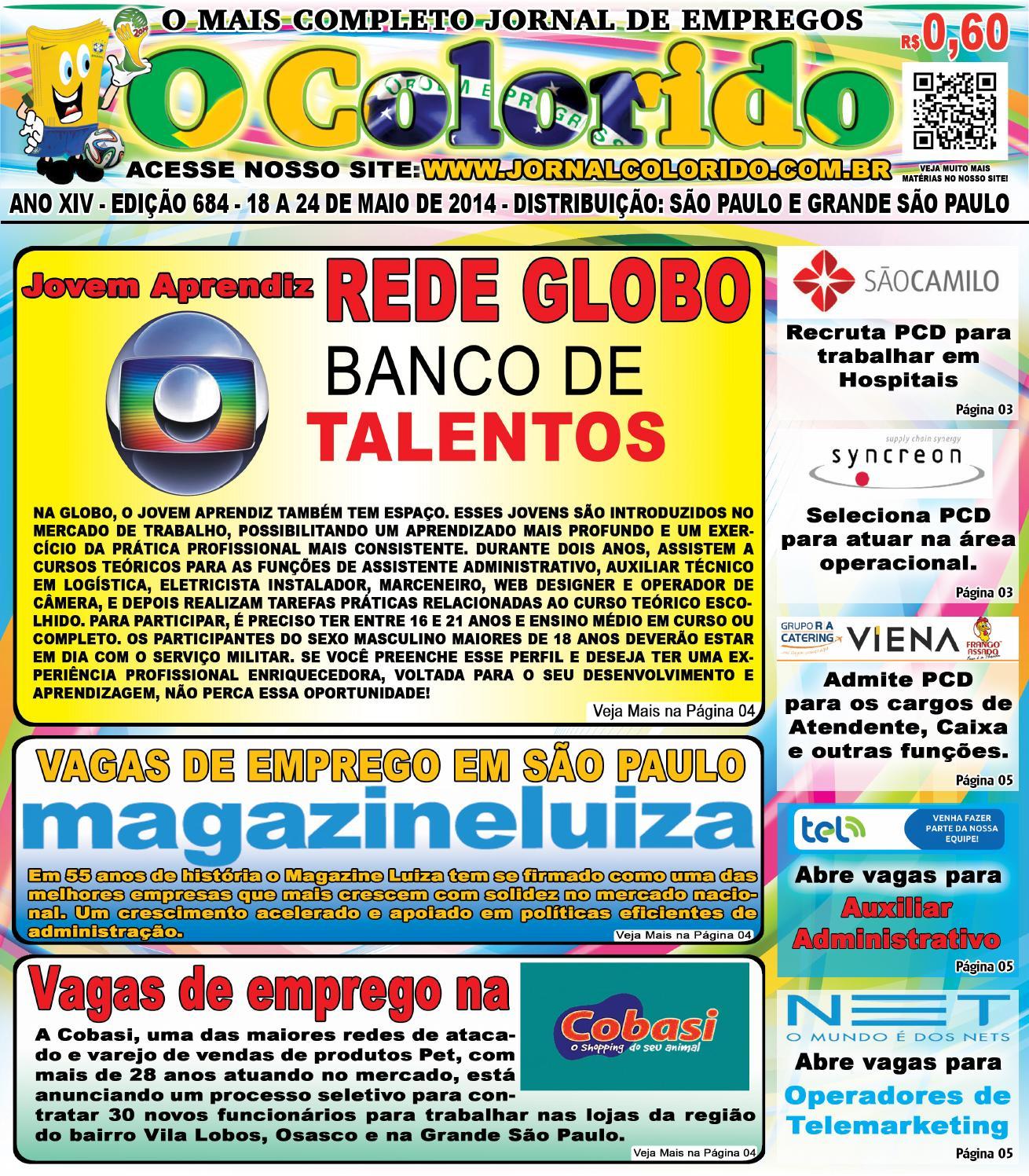 aa72bcfd9fee O colorido 684 on line by O Colorido - issuu