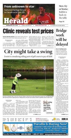 e3e8bc67728 Everett Daily Herald