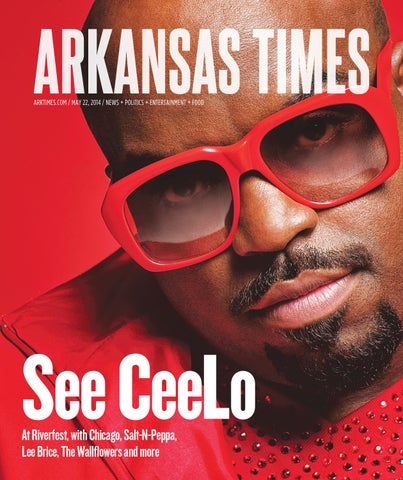 f5e53c36ea Ar times 5 22 14 by Arkansas Times - issuu