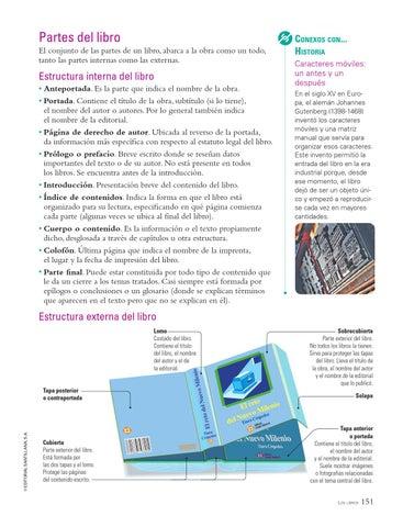 Castellano Y Literatura 3er Año Conexos By Santillana