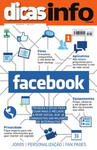 637db1dcbf 87 facebook by Vitor Albuquerque - issuu