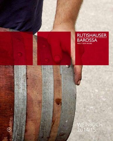 Weinkarte by Hohenwart - issuu