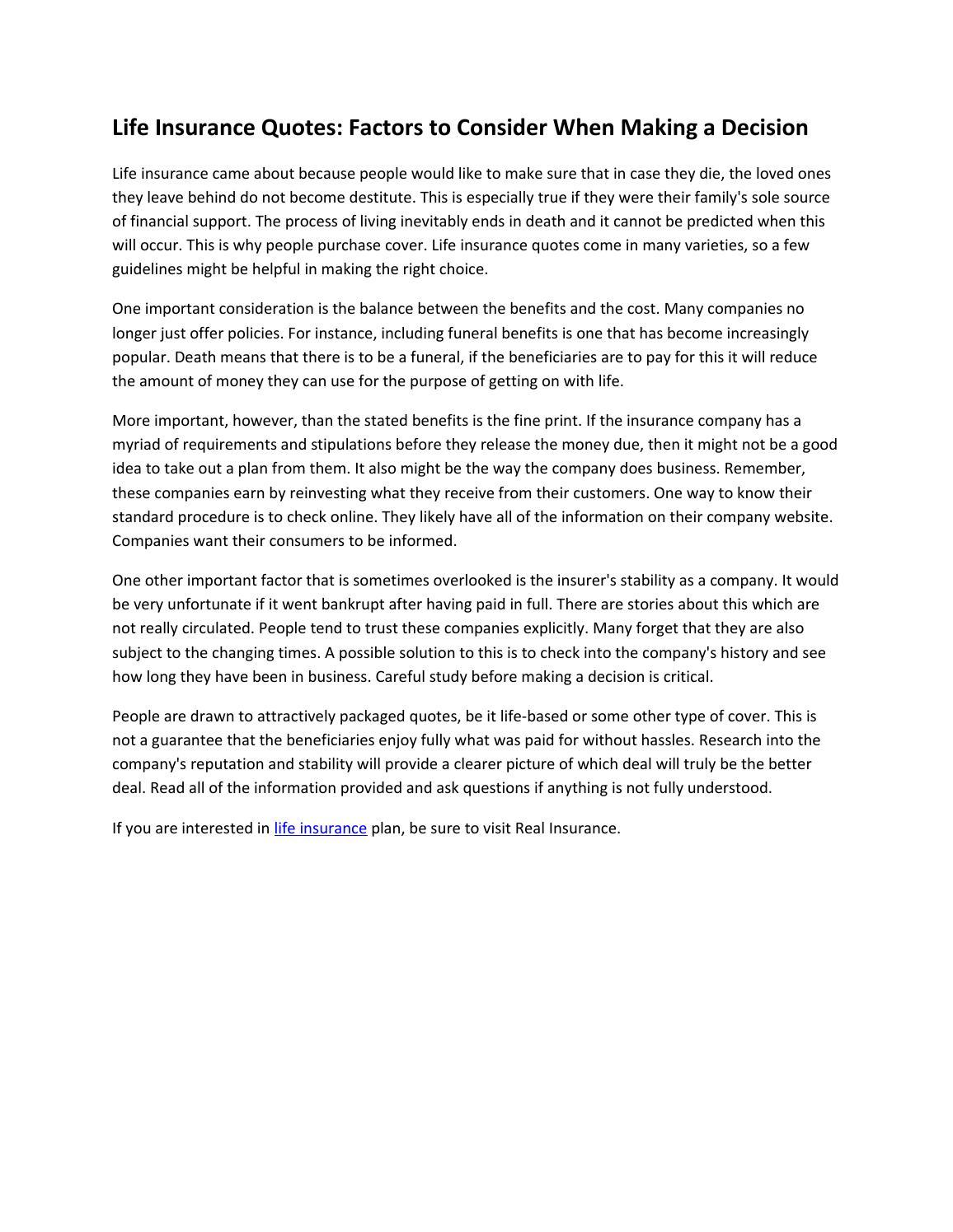 free essay on internet human trafficking