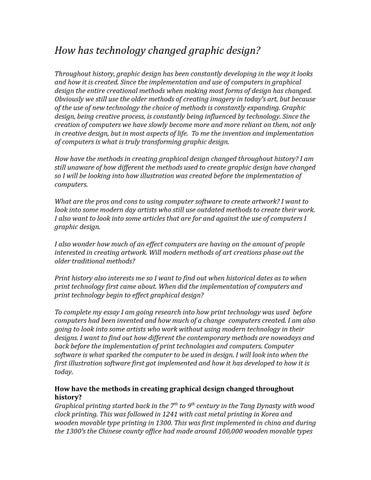 College essay computers resume upload form wordpress