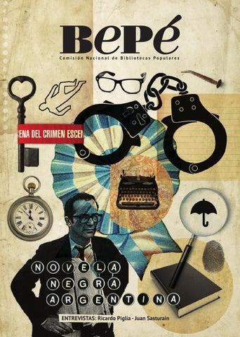 Revista BEPÉ 14 2013 by Revista BePe - issuu 8f1dba8281b5