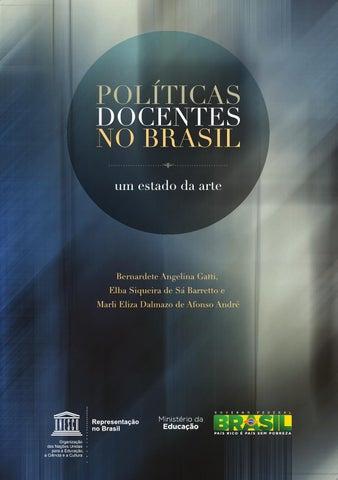 politica docente APRES 2pags Miolo Jornalismo Cidadao 9 23 11 11 47 AM Page  1. BrasĂlia 04f00c18669cf