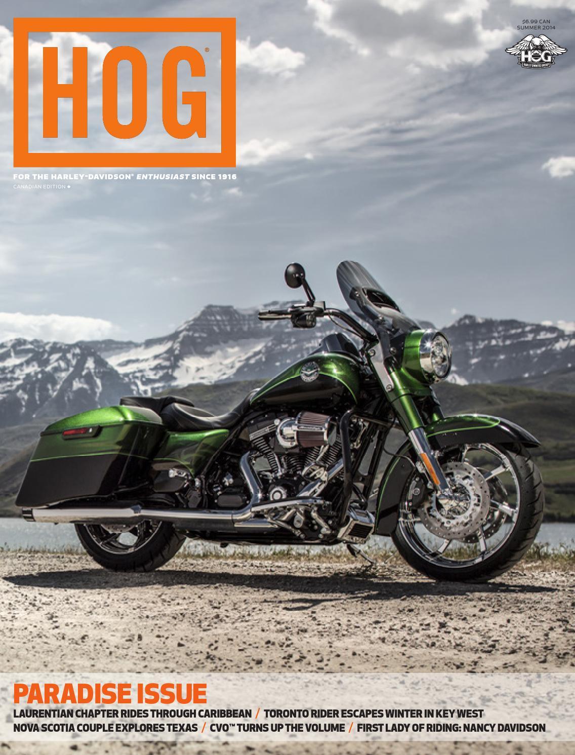 FTW letter Band Biker Motorcycle Ring Outlaw Cross Skull Harley 7-14
