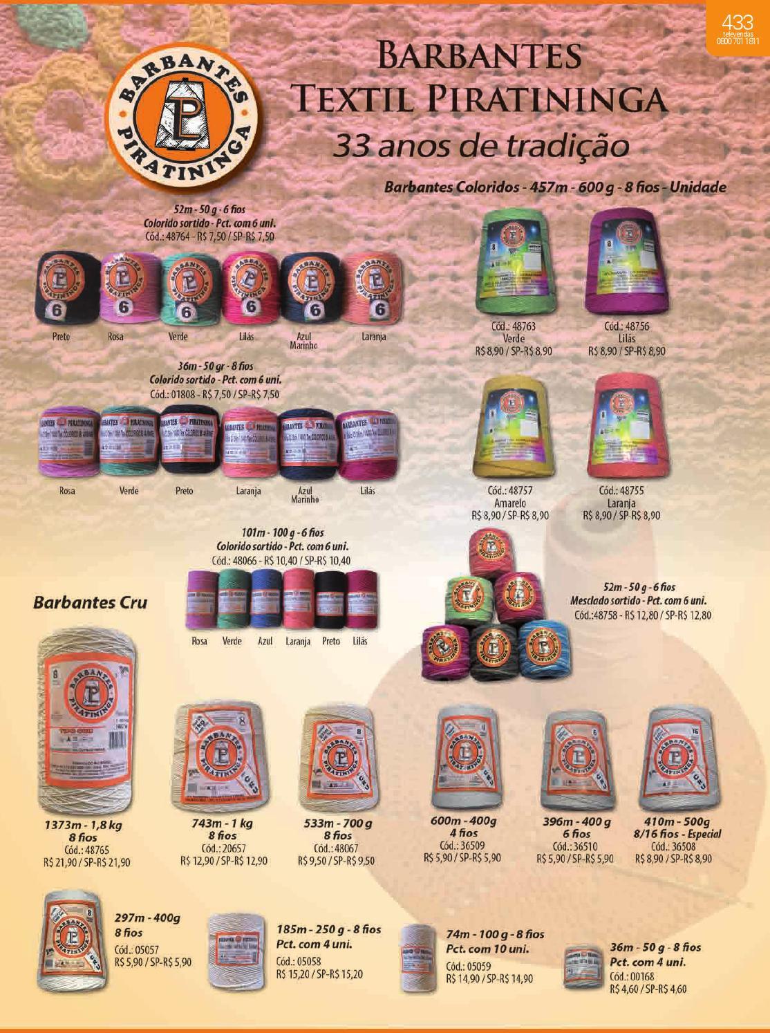 Revista Reval 76 - Parte 2 by Reval Atacado de Papelaria Ltda. - issuu f4de4fde5a6