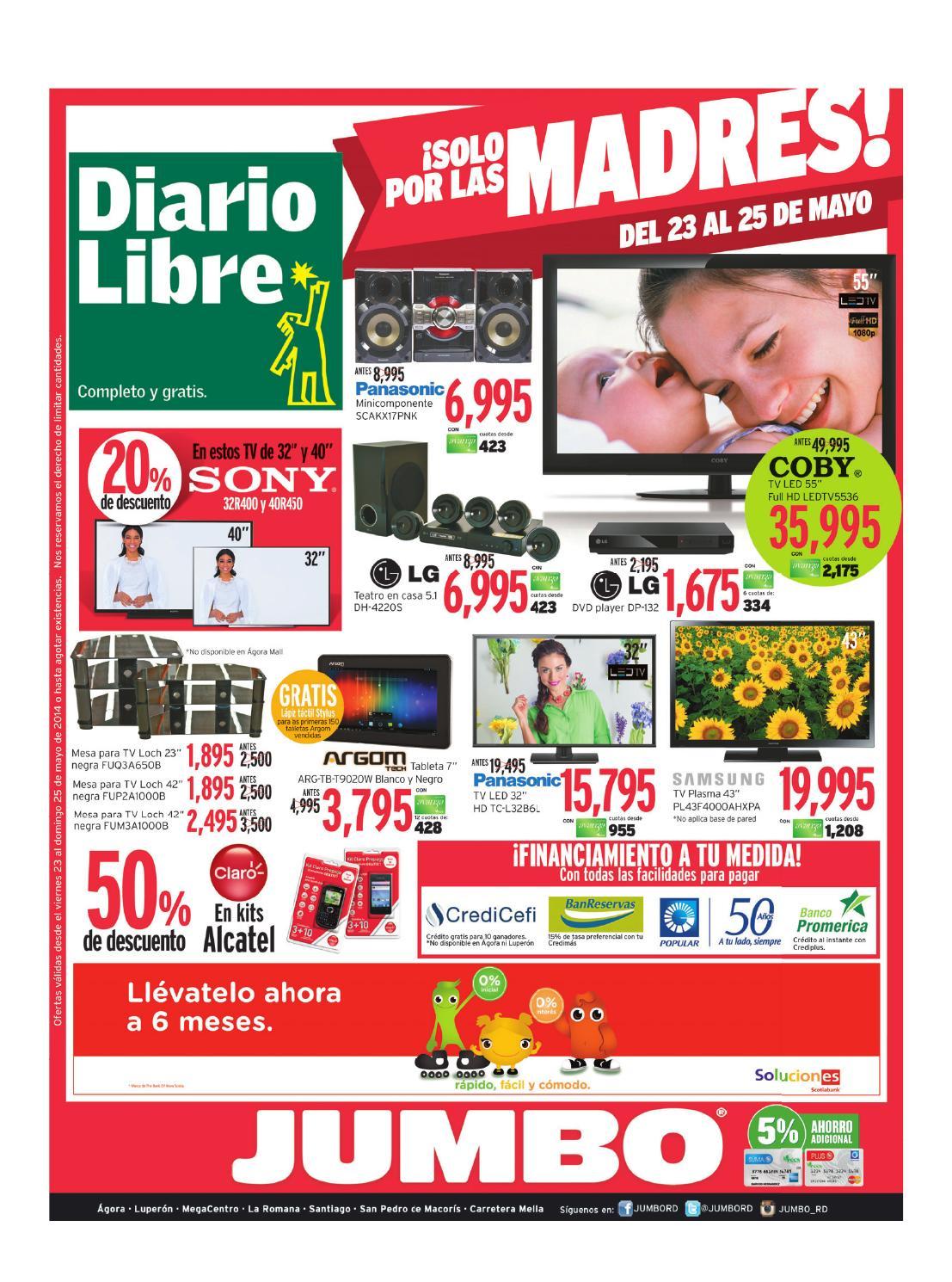 super popular a7073 a4be7 Diariolibre3953 by Diario Libre - issuu