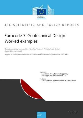ceb fip model code 90 pdf free