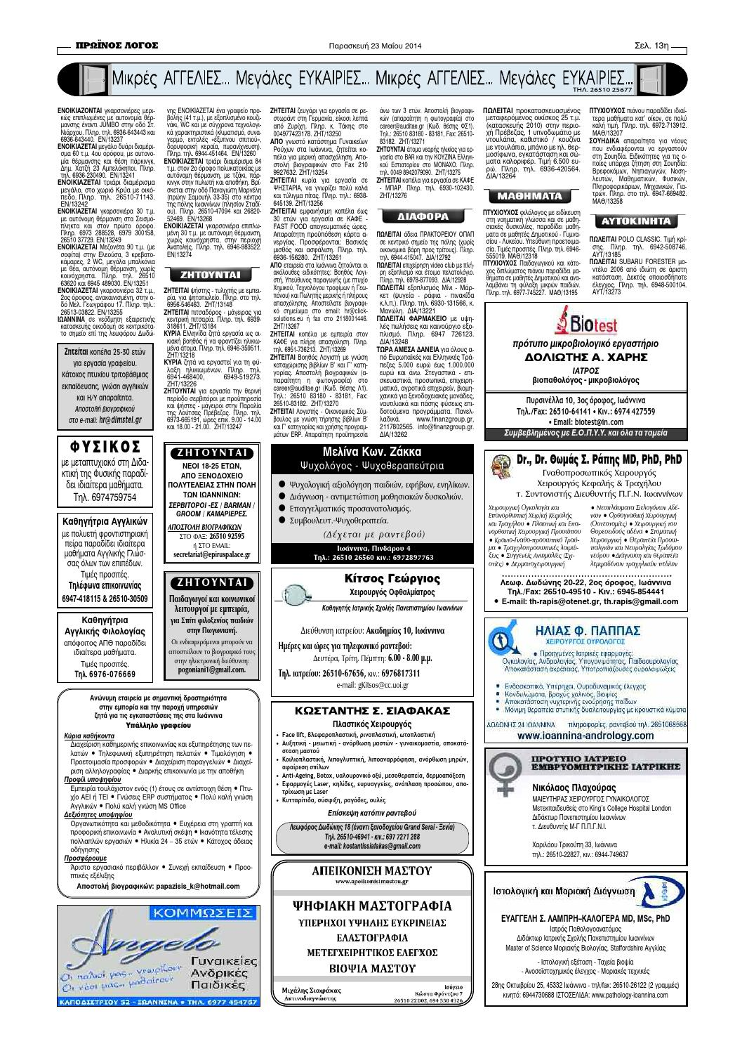 Online dating σε Warangal