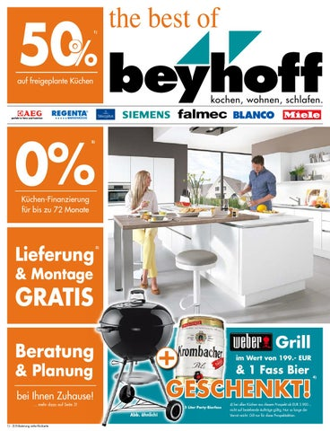 The Best Of Mobel Beyhoff Kuchen By Mobel Beyhoff Gmbh Beyhoff Issuu