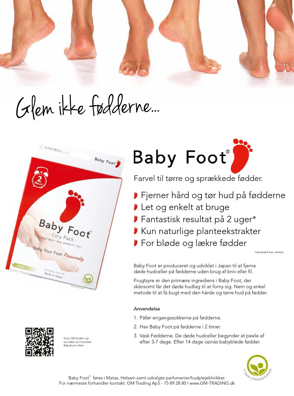 baby foot easy pack matas