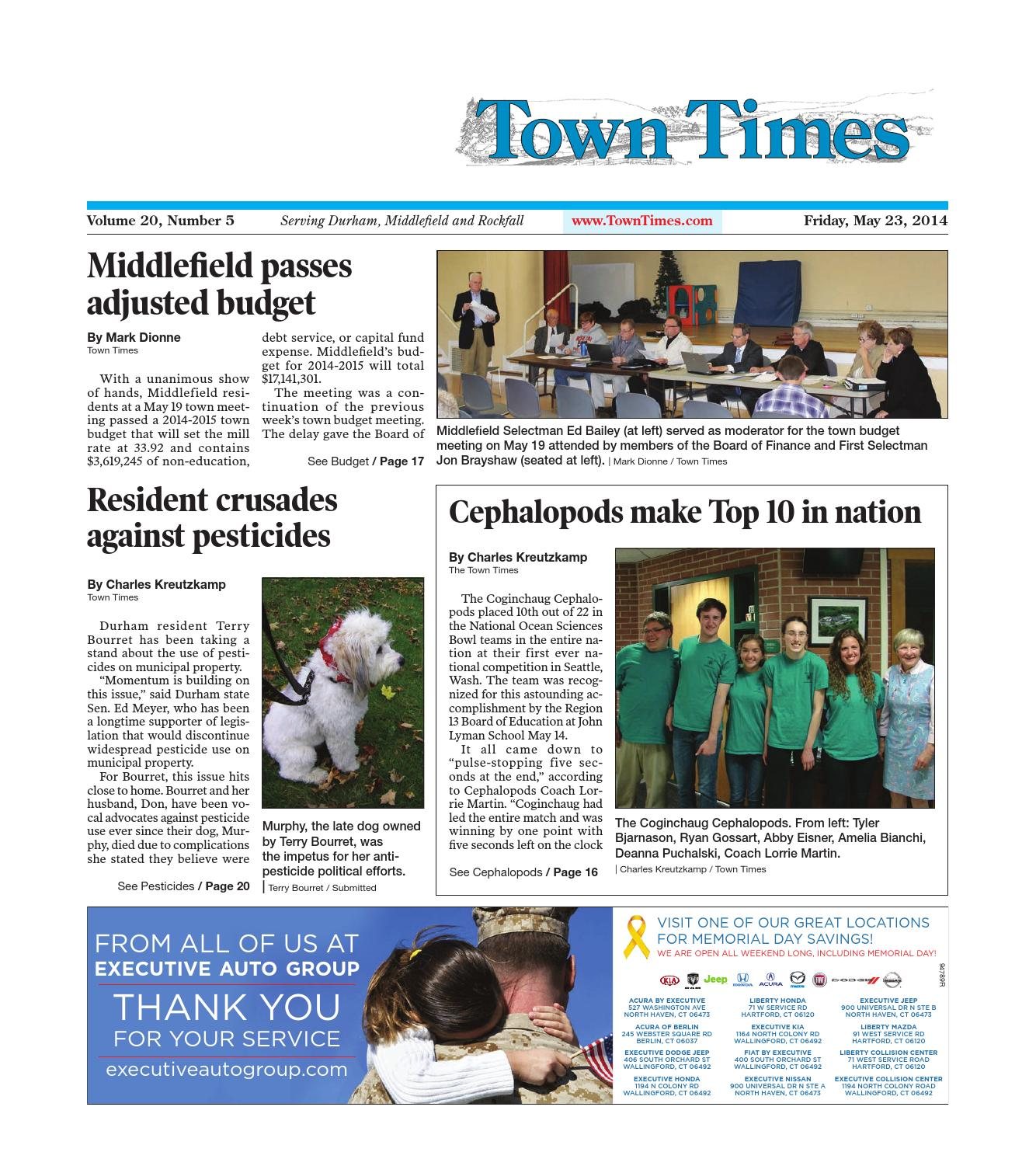 Ttmay22 by Town Times Newspaper issuu