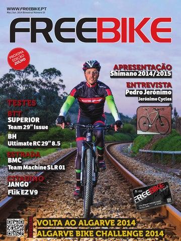 Freebike033 by Freebike - issuu 717721527