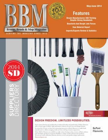 Honesty Vikan High-low Washing Cleaning Brush Medium Bristles Windows Floors Walls Home & Garden Household Supplies & Cleaning