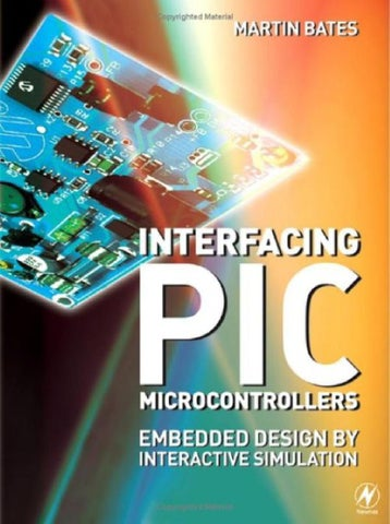 interfacing pic microcontrollers by jesus flores - issuu