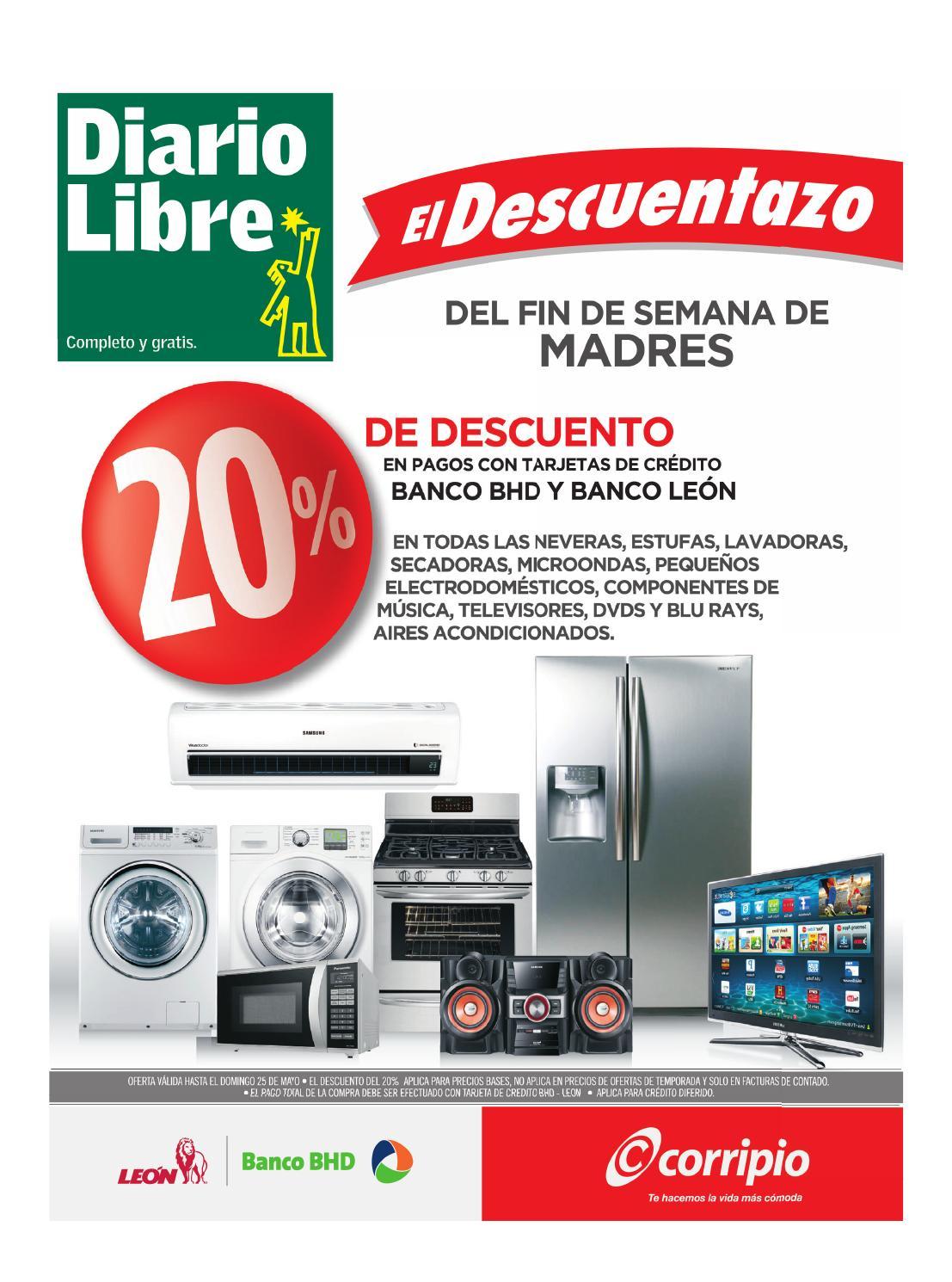 f9acf1c30b1 Diariolibre3954 by Diario Libre - issuu