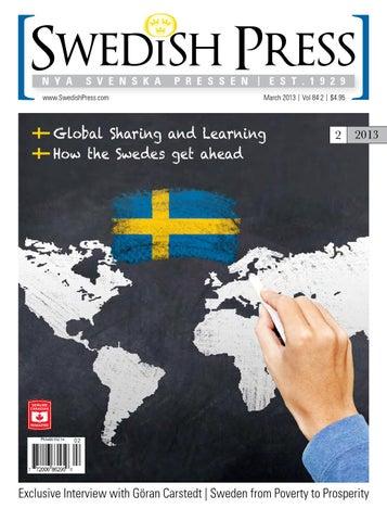 svenska video spa örnsköldsvik