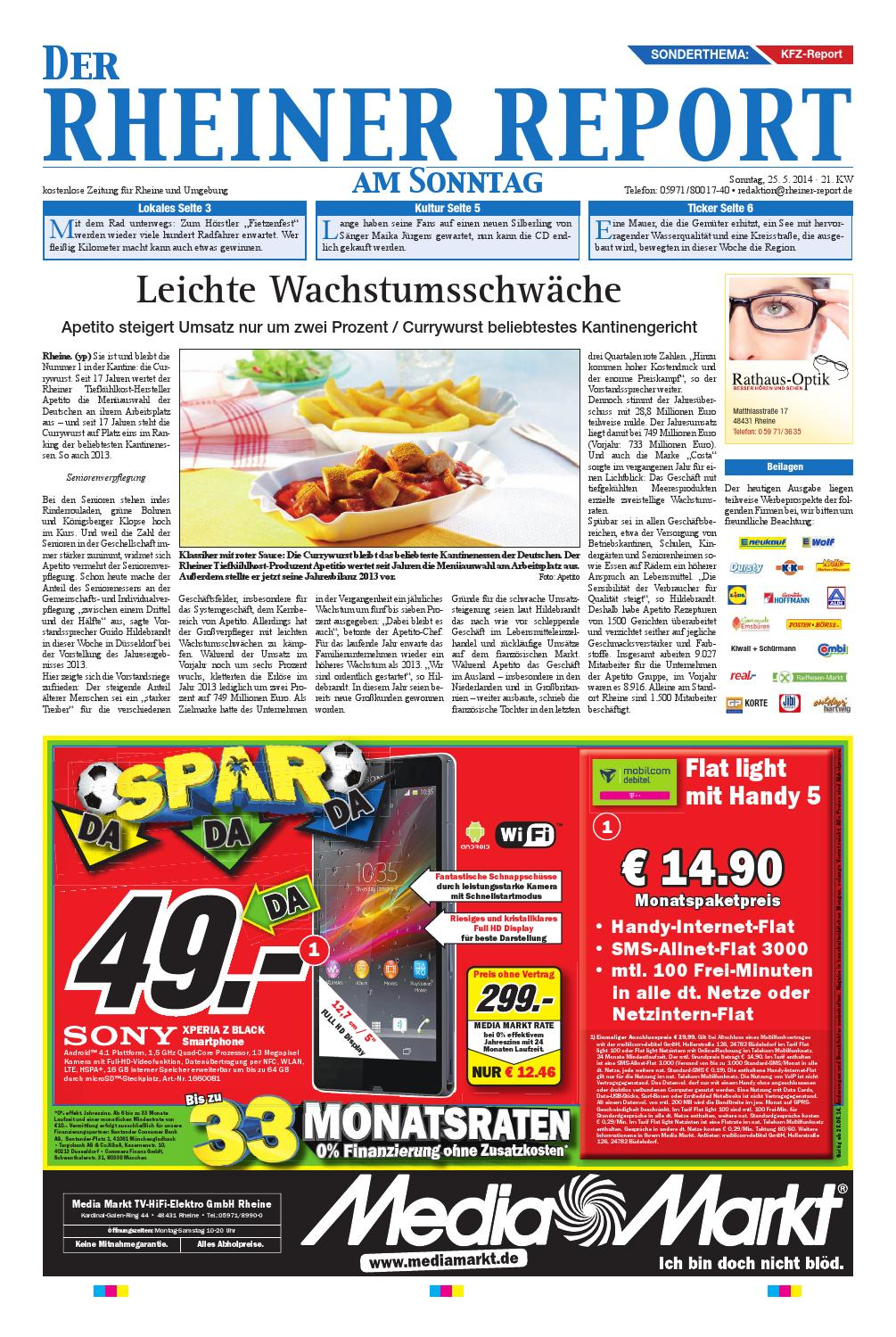 Auto deters rheine gmbh am stadtwalde 59 48432 rheine - Auto Deters Rheine Gmbh Am Stadtwalde 59 48432 Rheine 6
