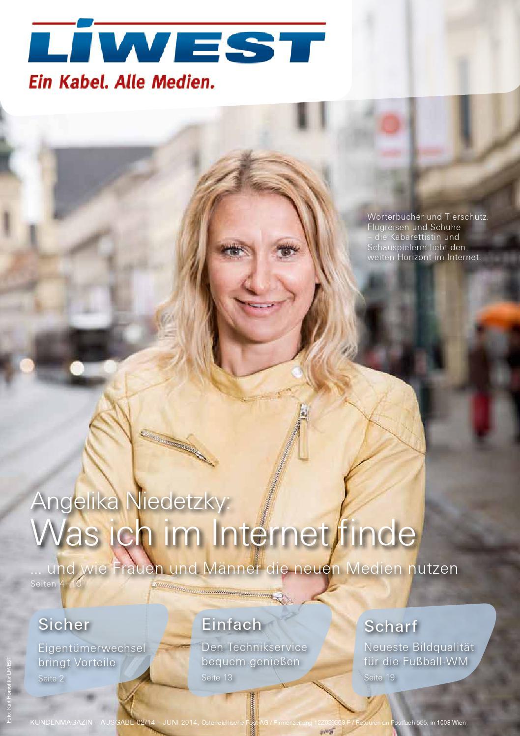 Jennersdorf reiche single mnner Buchkirchen stadt