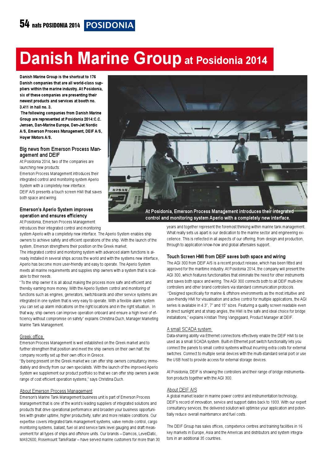 Nafs june 2014 by NAFS magazine - issuu