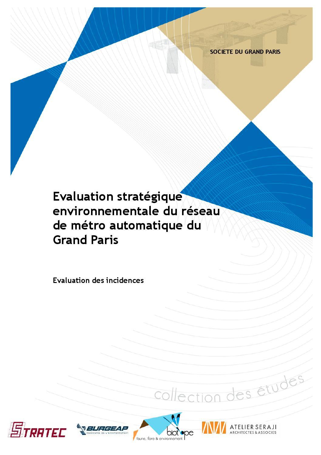 Turin carénage carbone datation résultats