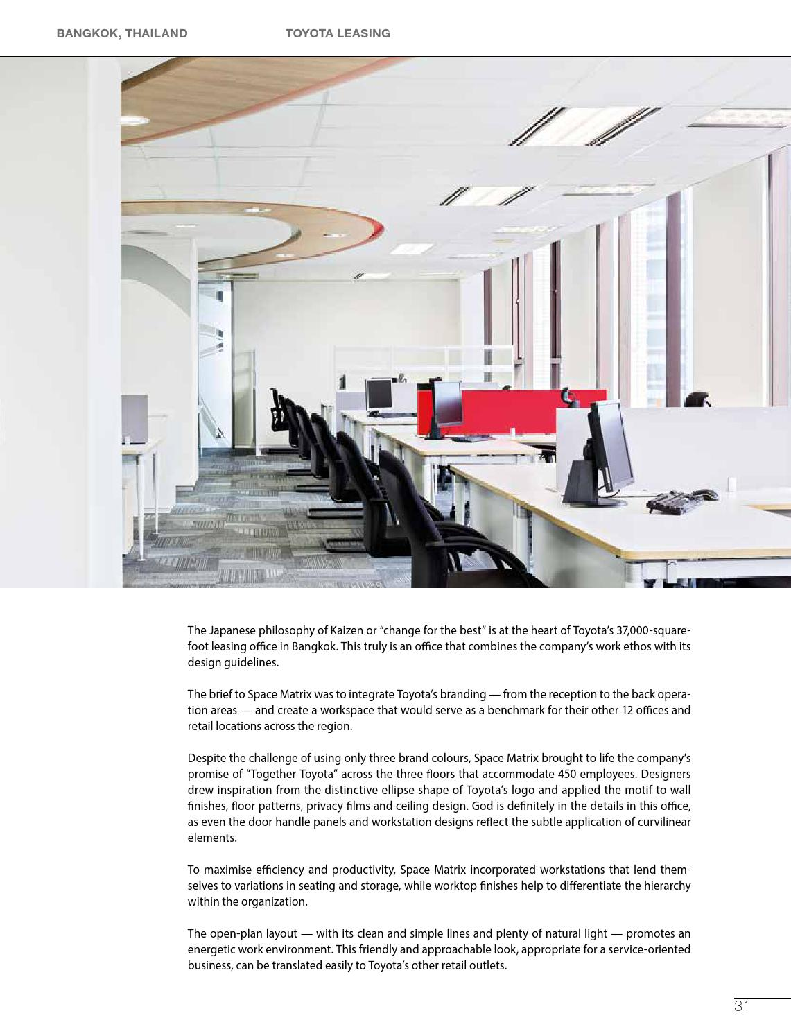 office concept v7n2 by office concept magazine issuu