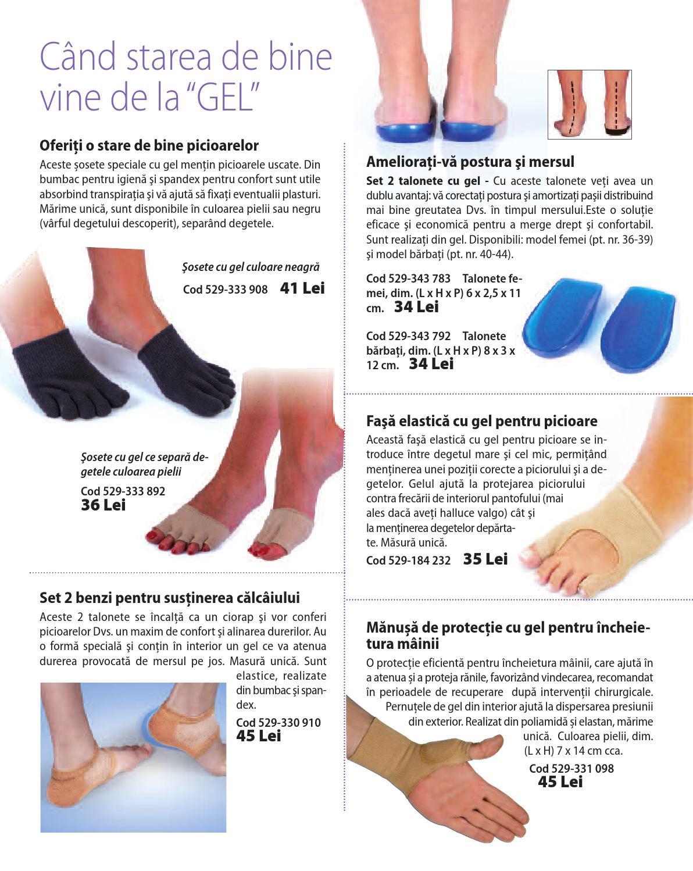 Picioare varice unguente pentru