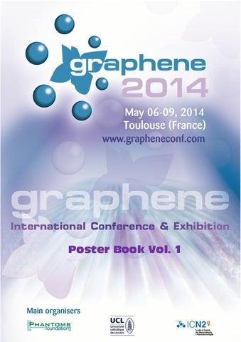Fysik pdf ergo download 1
