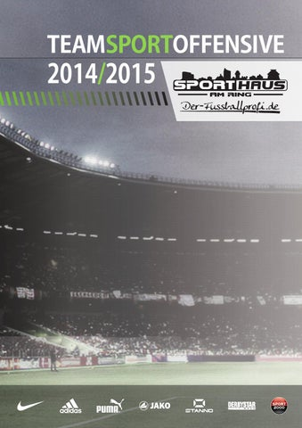 Adidas Tierro 13 34 Torwarthose ab 11,96 € im