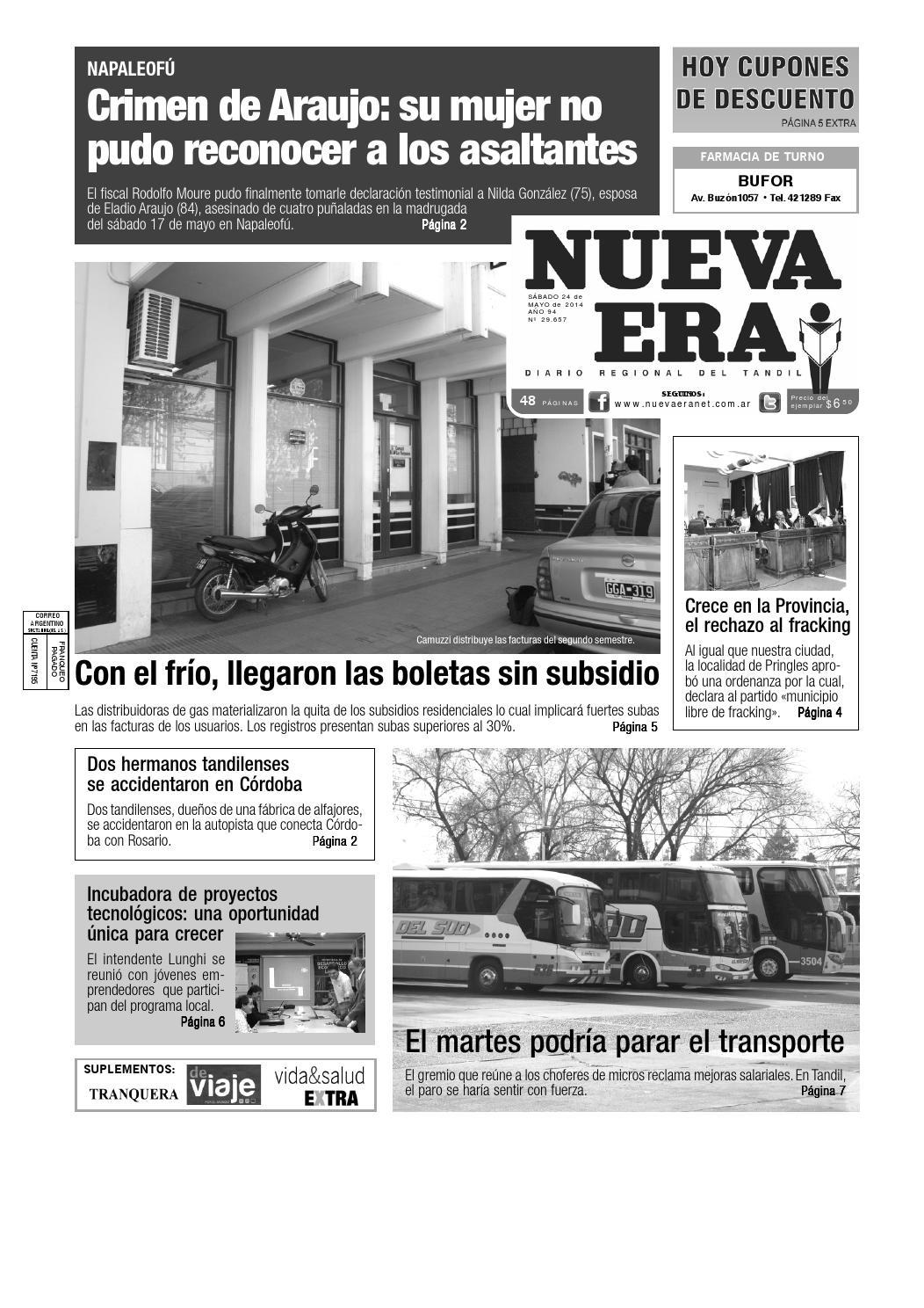 Back page escorts las vegas