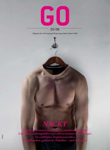 Verdrehter NacktmodelleVideo von Frauen, die Sex haben