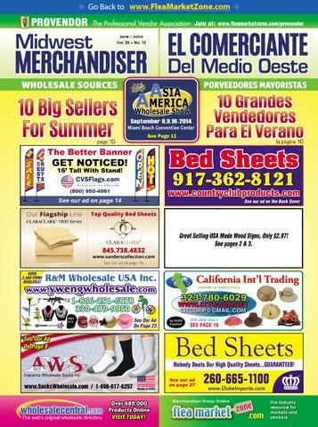 3a6dfae4f121c Midwest Merchandiser 06-14 by Sumner Communications - issuu