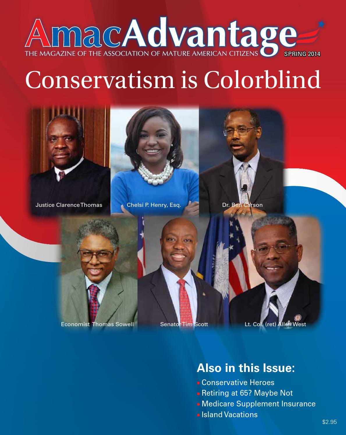 Spring 2014 Volume 8 Issue 2 By Mature Americans Issuu
