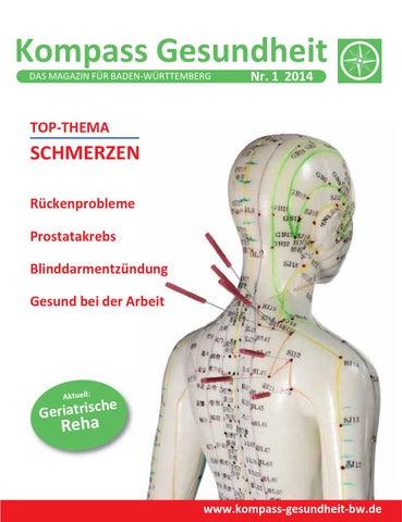 cortison infusion bandscheibenvorfall nebenwirkungen