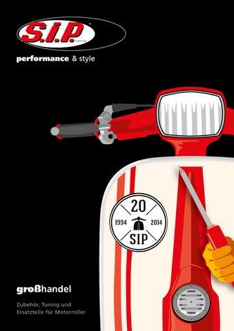 Dummy Set Umfassende Spezifikationen Und GrößEn Sowie GroßE Auswahl An Designs Und Farben 10 Cm BerüHmt FüR Hochwertige Rohstoffe herz Styropor 10-20-30-40 Cm Ø